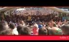 Edizione speciale: funerali a Scampia di Ciro Esposito