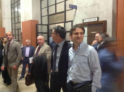 tribunale_appello_salerno_de_luca_decadenza