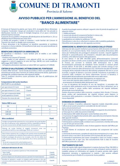 BANDO_DI_CONCORSO_BANCO_ALIMENTARE (1) (1)