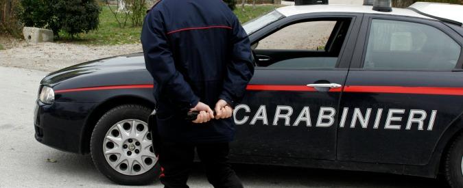 carabinieri-675[1]