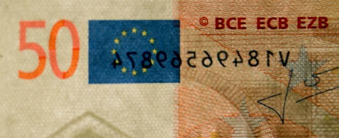 euro-6751[1]
