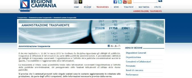 regione-campania-trasparenza-675[1]