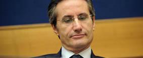 Conferenza stampa di Forza Italia su provvedimenti per la Campania