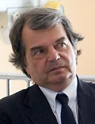 Renato_Brunetta_2011[1]