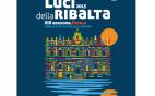 luciribalta2015[1]