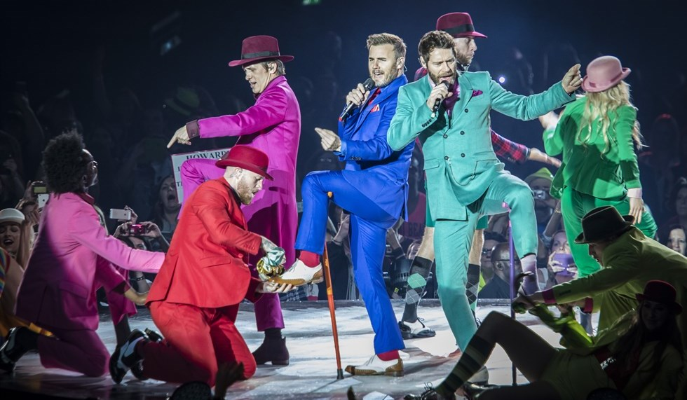 take-that-milano-assago_980x571[1]