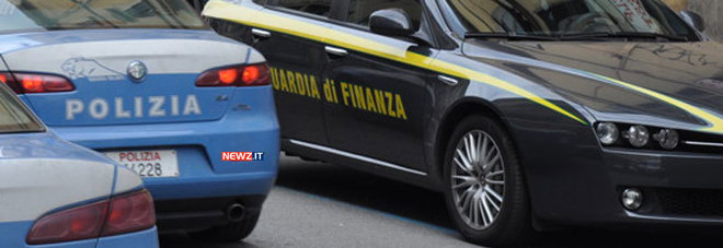 1679853_polizia_finanza[1]