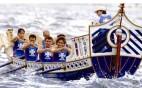 regata-repubbliche-marinare-amalfi[1]