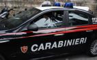 20160309165133-20160227180728-carabinieri3[1]