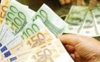 2005530_banca_pensionato_imperia1-jpg-pagespeed-ce-b4pzerivvt1
