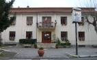 MunicipiodiTramonti[1]