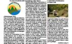 Tg-Tramonti-News-aprile_online-1