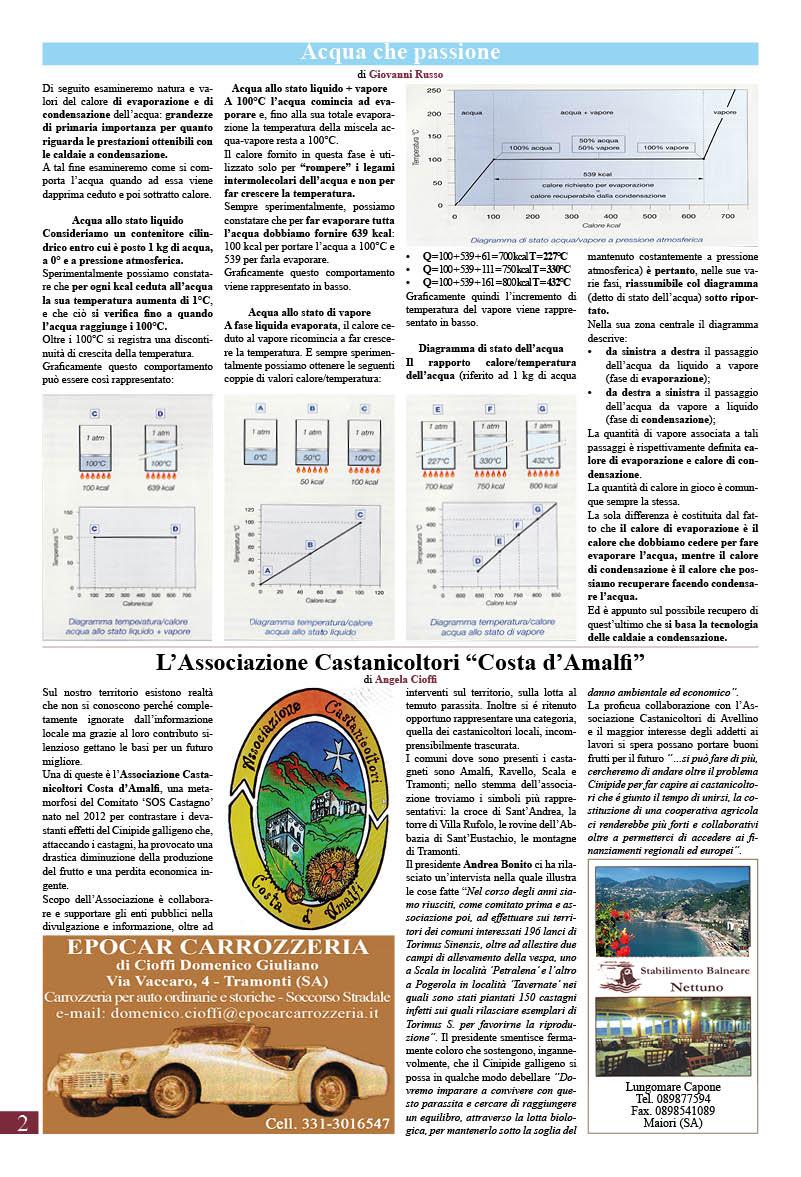 Tg Tramonti News definitivo - Luglio2