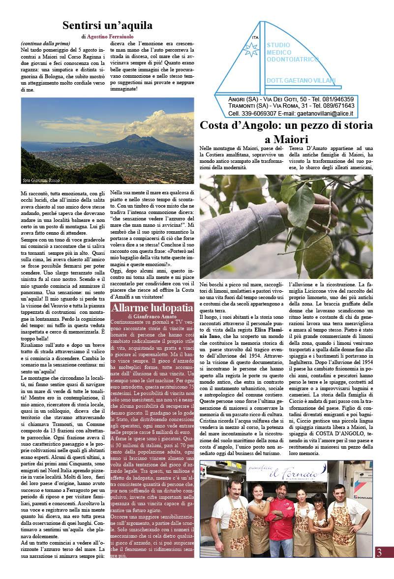 Tg Tramonti News definitivo - Luglio3