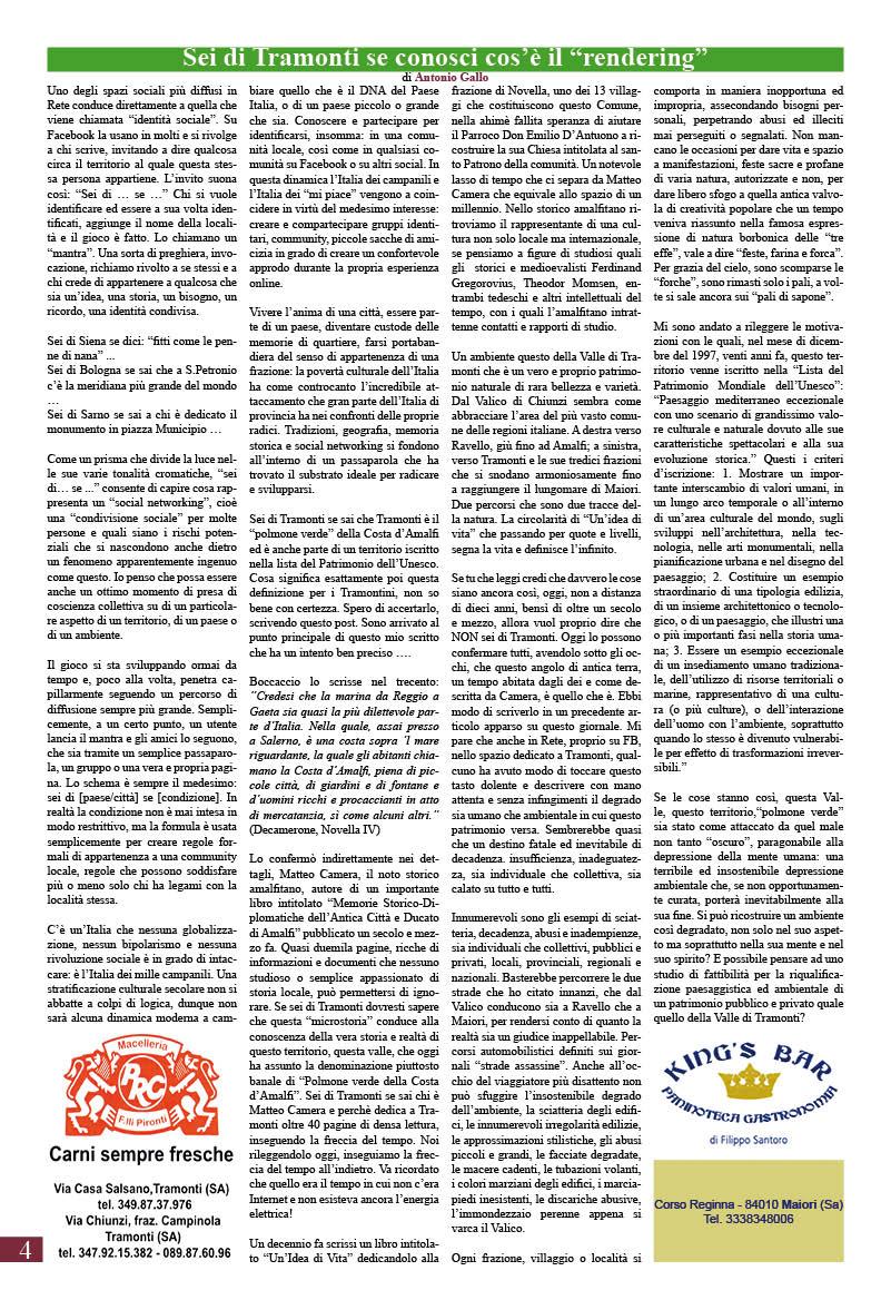 Tg Tramonti News definitivo - Luglio4