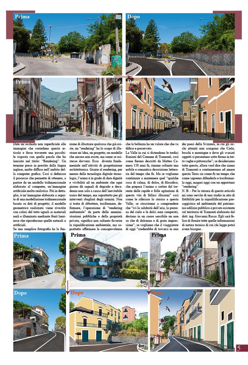 Tg Tramonti News definitivo - Luglio5