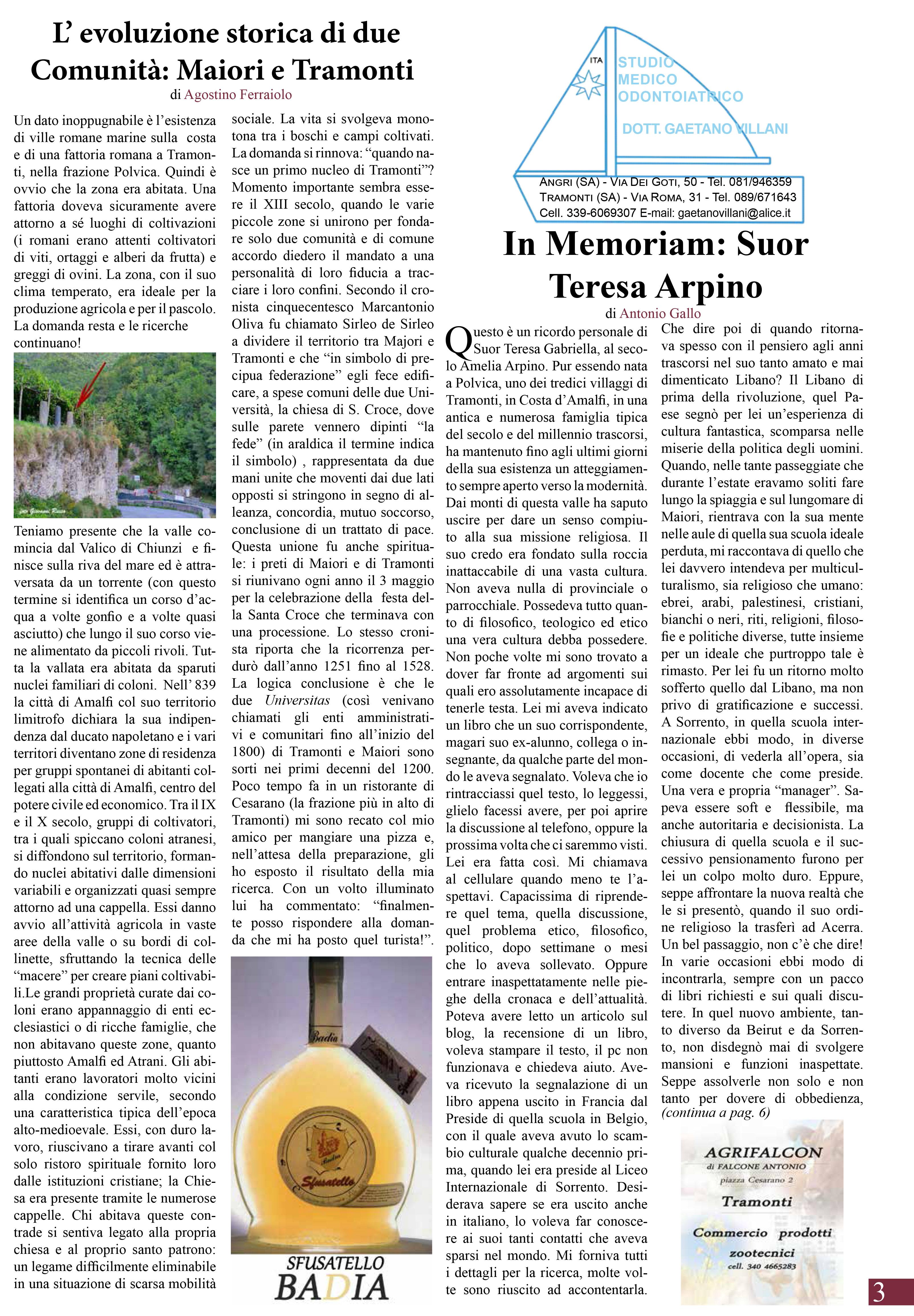 Tg Tramonti News definitivo dicembre4 per web provaAAA - 2017-3