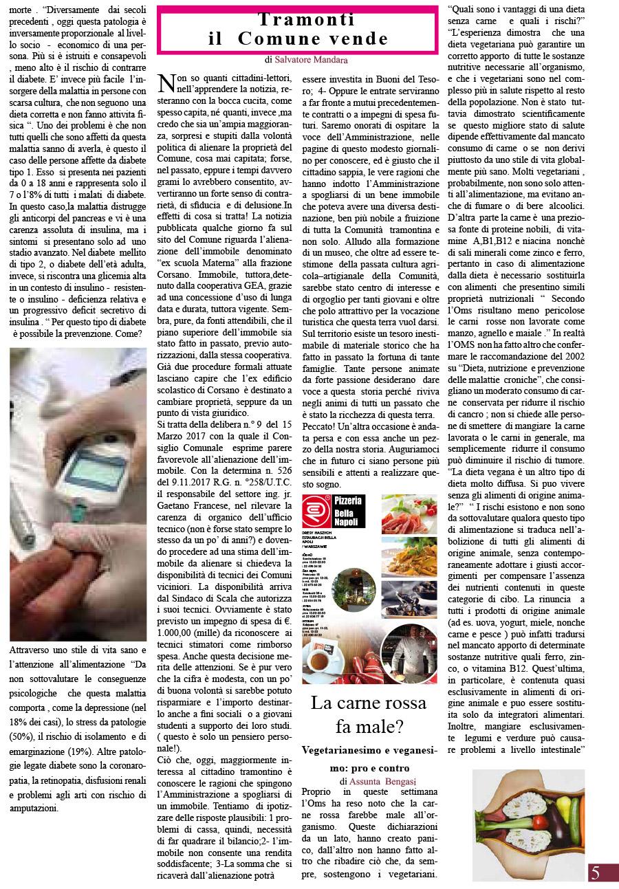 Tg Tramonti News definitivo dicembre4 per web provaAAA - 2017-5