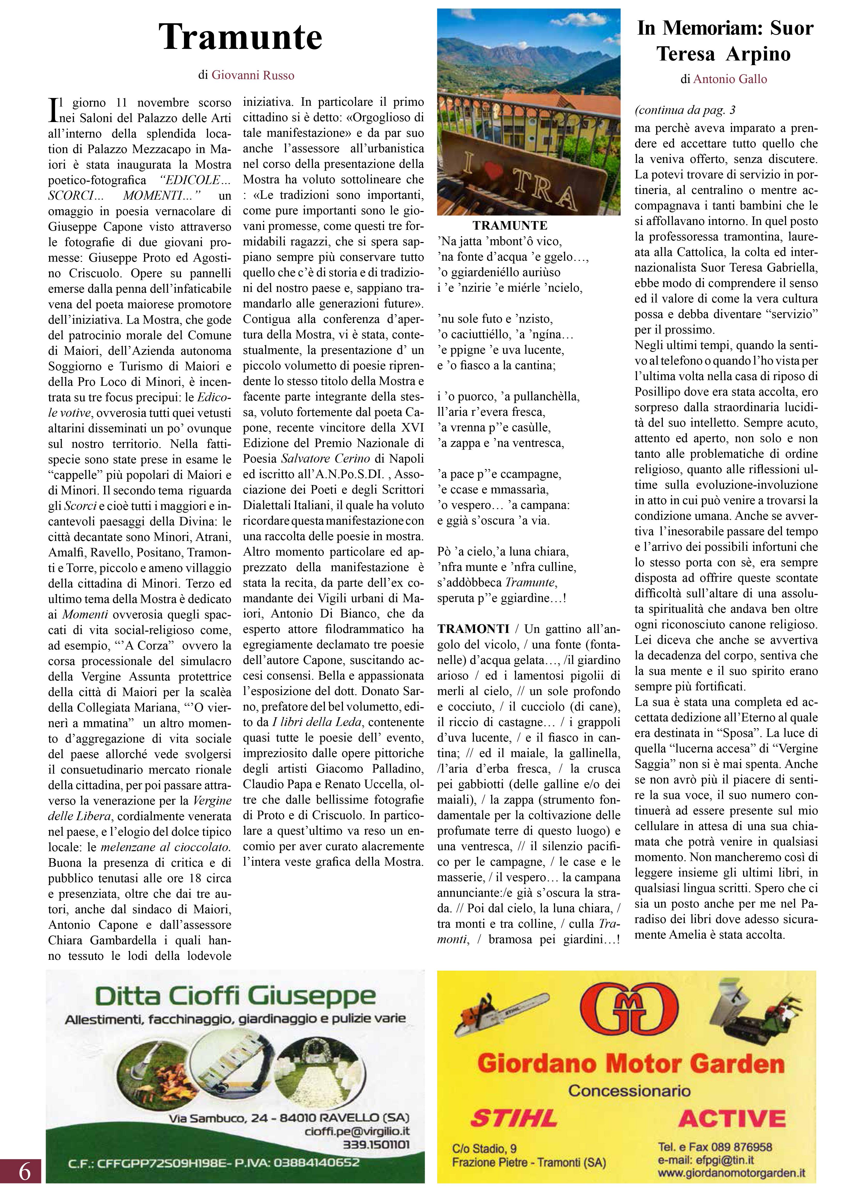 Tg Tramonti News definitivo dicembre4 per web provaAAA - 2017-6
